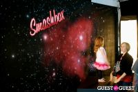 The Original Smashbox Assistant's Show Opening Night  #174