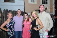 Elizabeth Kane's Birthday Party #31