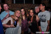 Elizabeth Kane's Birthday Party #133