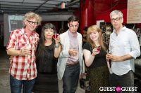 Refashioner Launch Party #87