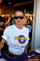 Las Vegas Takes Over The Sloppy Tuna #3