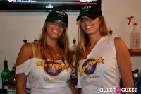Las Vegas Takes Over The Sloppy Tuna #5