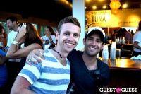 Las Vegas Takes Over The Sloppy Tuna #11