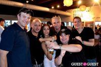 Las Vegas Takes Over The Sloppy Tuna #18