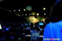 Las Vegas Takes Over The Sloppy Tuna #25