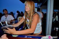Las Vegas Takes Over The Sloppy Tuna #29