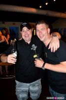 Las Vegas Takes Over The Sloppy Tuna #40
