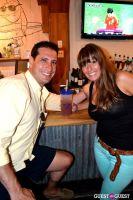 Las Vegas Takes Over The Sloppy Tuna #45