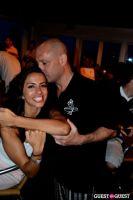 Las Vegas Takes Over The Sloppy Tuna #46
