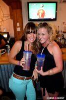 Las Vegas Takes Over The Sloppy Tuna #47