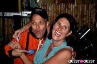 Las Vegas Takes Over The Sloppy Tuna #73