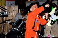 Las Vegas Takes Over The Sloppy Tuna #76