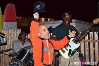 Las Vegas Takes Over The Sloppy Tuna #77