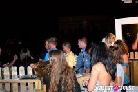 Las Vegas Takes Over The Sloppy Tuna #85