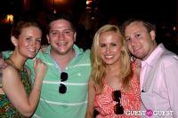 Las Vegas Takes Over The Sloppy Tuna #90