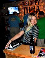 Las Vegas Takes Over The Sloppy Tuna #109