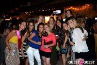 Las Vegas Takes Over The Sloppy Tuna #131