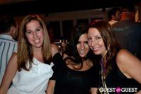 Las Vegas Takes Over The Sloppy Tuna #144