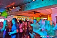 Las Vegas Takes Over The Sloppy Tuna #159