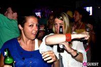 Las Vegas Takes Over The Sloppy Tuna #163