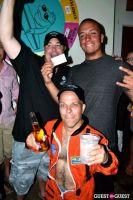Las Vegas Takes Over The Sloppy Tuna #197