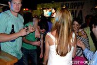 Las Vegas Takes Over The Sloppy Tuna #206
