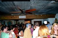 Las Vegas Takes Over The Sloppy Tuna #210