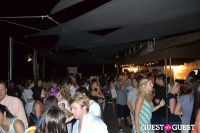 Las Vegas Takes Over The Sloppy Tuna #224
