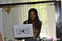 Beauty and the Beach: Hosted by StyleCaster, Presented by Dove Hair #1