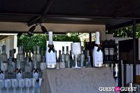Beauty and the Beach: Hosted by StyleCaster, Presented by Dove Hair #20