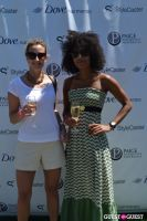 Beauty and the Beach: Hosted by StyleCaster, Presented by Dove Hair #23
