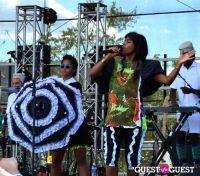 Governor's Ball Music Festival 2012 #3