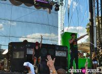 Governor's Ball Music Festival 2012 #4