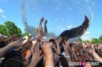 Governor's Ball Music Festival 2012 #7