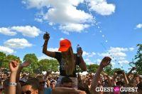 Governor's Ball Music Festival 2012 #10