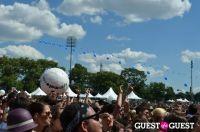 Governor's Ball Music Festival 2012 #12