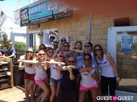 Las Vegas Takes Over The Sloppy Tuna #235