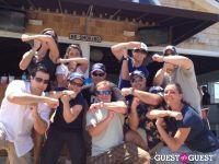 Las Vegas Takes Over The Sloppy Tuna #239