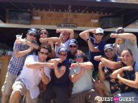 Las Vegas Takes Over The Sloppy Tuna #240