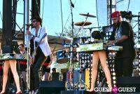 Governor's Ball Music Festival 2012 #15