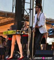 Governor's Ball Music Festival 2012 #17
