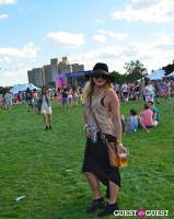 Governor's Ball Music Festival 2012 #18