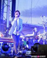 Governor's Ball Music Festival 2012 #22
