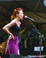Governor's Ball Music Festival 2012 #27