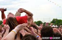 Governor's Ball Music Festival 2012 #30