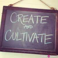 Create & Cultivate Montauk #34