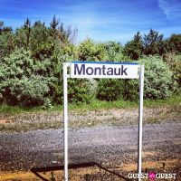 Create & Cultivate Montauk #61