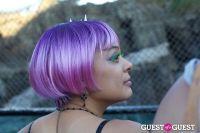 Mermaid Parade and Ball #21
