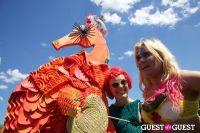 Mermaid Parade and Ball #27
