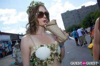 Mermaid Parade and Ball #31